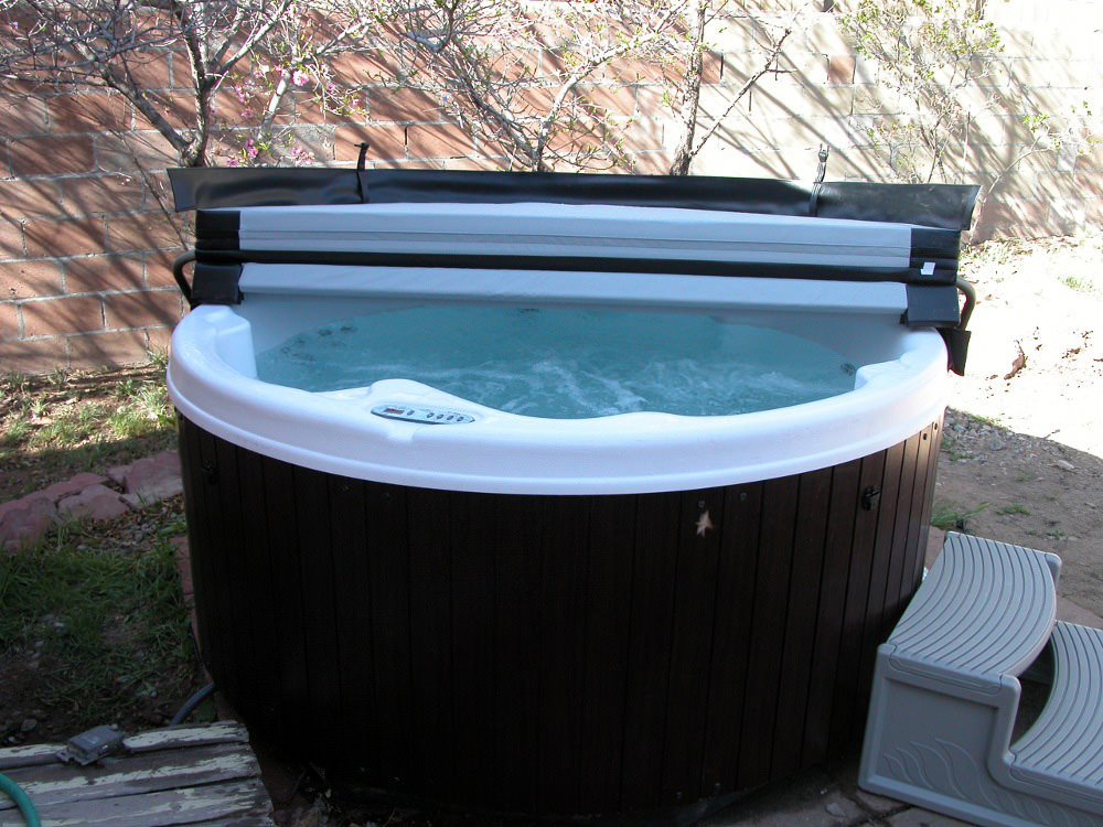 Image Result For Tubs Albuquerque