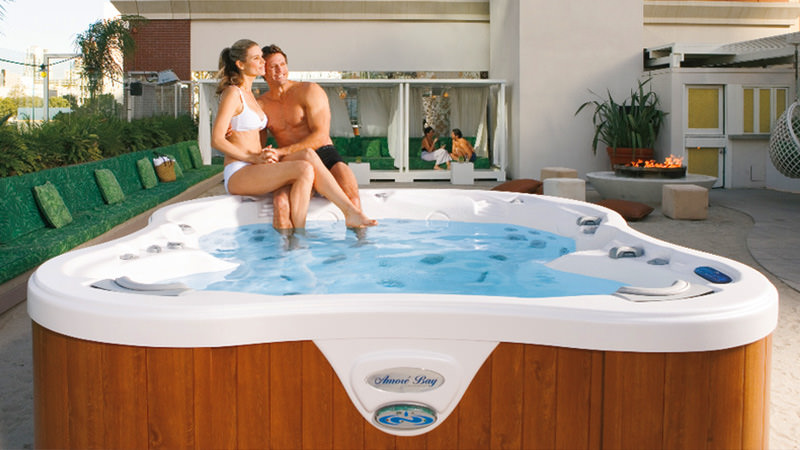 Discover The Perfect Hot Tub 505 271 4200 Hot Tubs Albuquerque